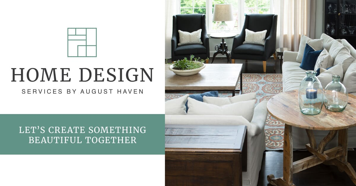 Introducing Home Design Services Wg R Furniture
