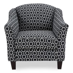 Fabulous Palmer Accent Chair Ibusinesslaw Wood Chair Design Ideas Ibusinesslaworg