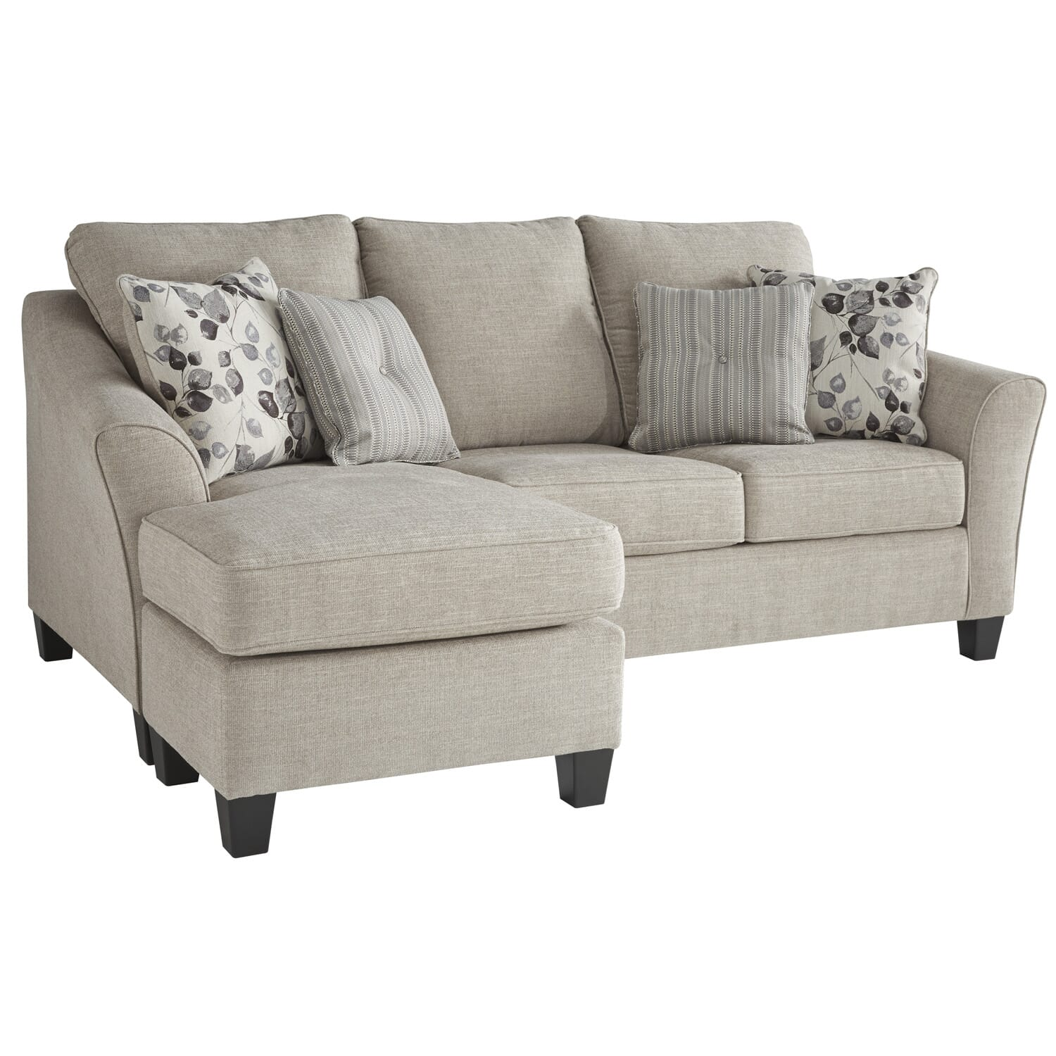 Emily Chaise Sofa Sofas Wg R Furniture