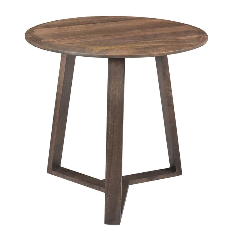 Sheen End Table
