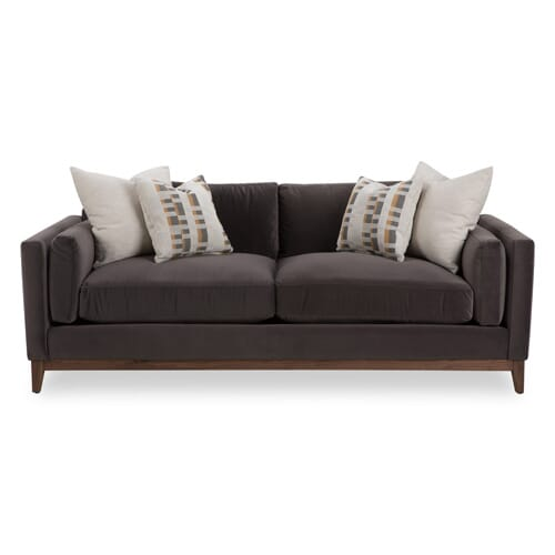 Cheap Furniture Deals Online: WG&R Furniture Deals & Discounts