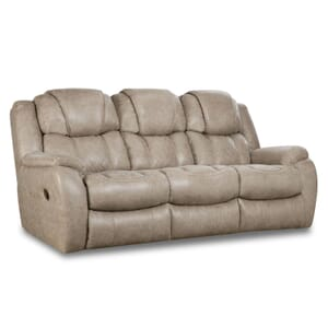 Reclining Sofas For In Green Bay Wi Wg R