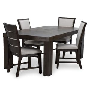 Dining Table & Chair Sets in Appleton WI   WG&R Furniture