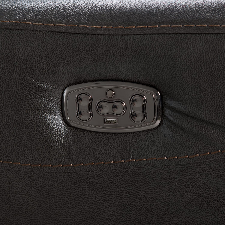Koda Power Reclining Sofa Reclining Sofas Sale Wg Amp R
