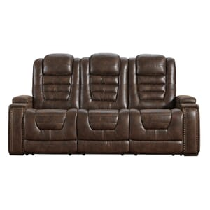 Reclining Sofas for Sale in Green Bay WI   WG&R