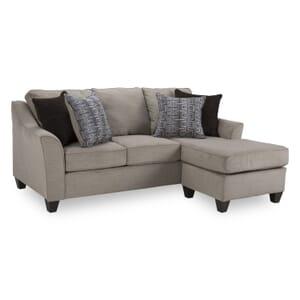 June Chaise Sofa
