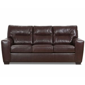 Home Furniture Showroom Wg R Mattress Furniture Retailer