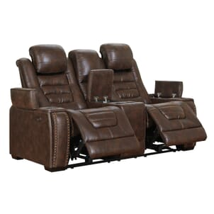 Marvelous Haymitch Power Reclining Loveseat Pdpeps Interior Chair Design Pdpepsorg