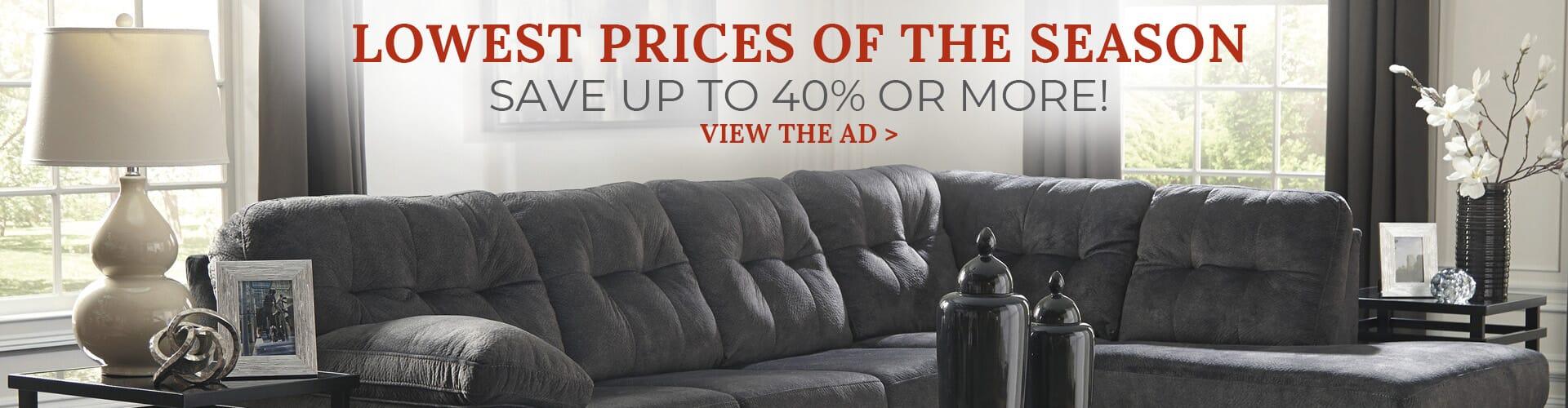 Home Furniture Showroom Wg R Mattress Retailer