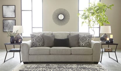 Enjoyable Home Furniture Showroom Wgr Mattress Furniture Retailer Beutiful Home Inspiration Xortanetmahrainfo