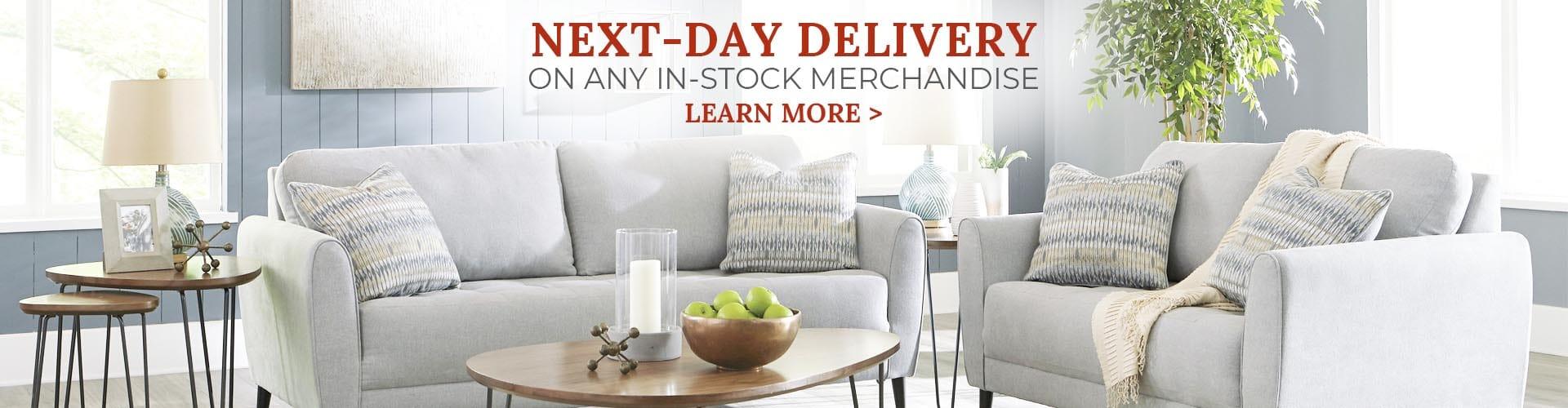 Northeast Wisconsin S 1 Furniture And Mattress Retailer