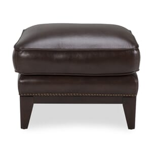Stanley Ottoman Ottomans New Arrivals Wg R Furniture