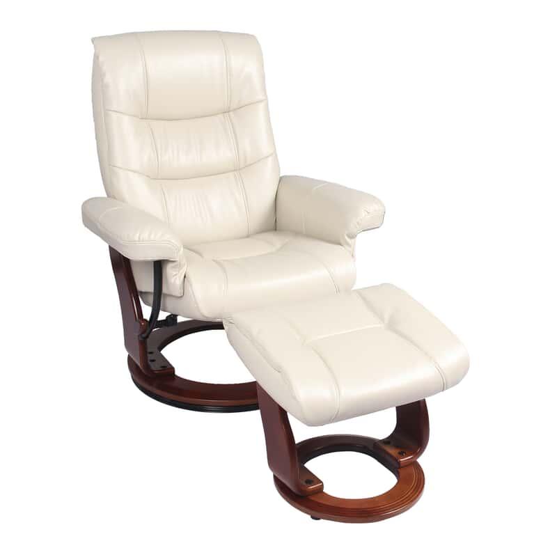 Terrific Rosa Chair Ottoman Short Links Chair Design For Home Short Linksinfo