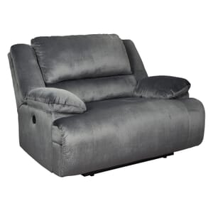 Gibson Sofa Sofas Powerbuy Wg Amp R Furniture