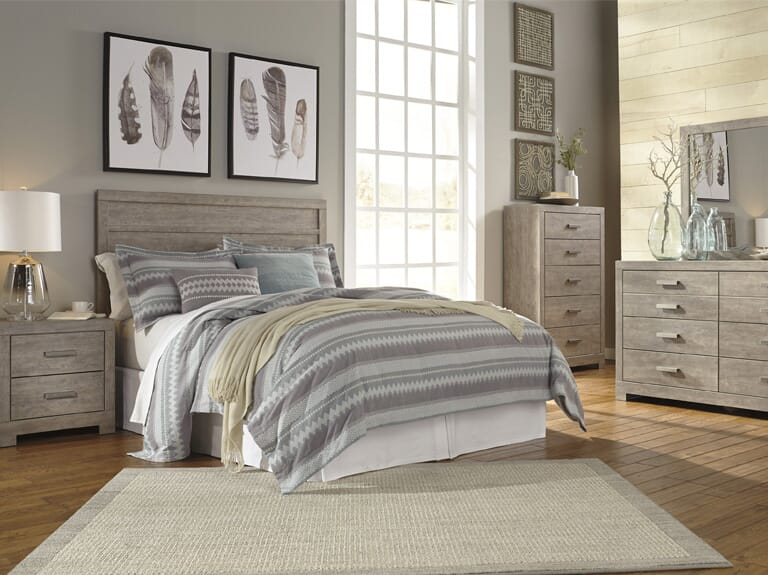 Home Furniture Showroom Wg R Mattress Furniture Retailer