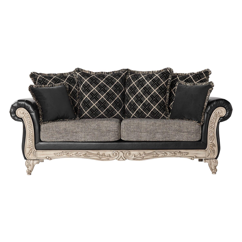 Logan Sofa Sofas Wg Amp R Furniture