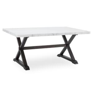 Amazing Solid Wood Dining Tables In Green Bay Wi Wgr Furniture Inzonedesignstudio Interior Chair Design Inzonedesignstudiocom