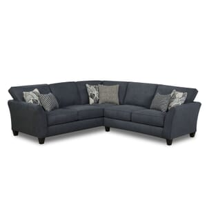 Reclining Sectional Sofas for sale in Green Bay WI