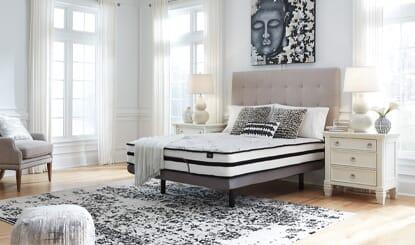 Charmant Home Furniture Showroom | WGu0026R Mattress U0026 Furniture Retailer
