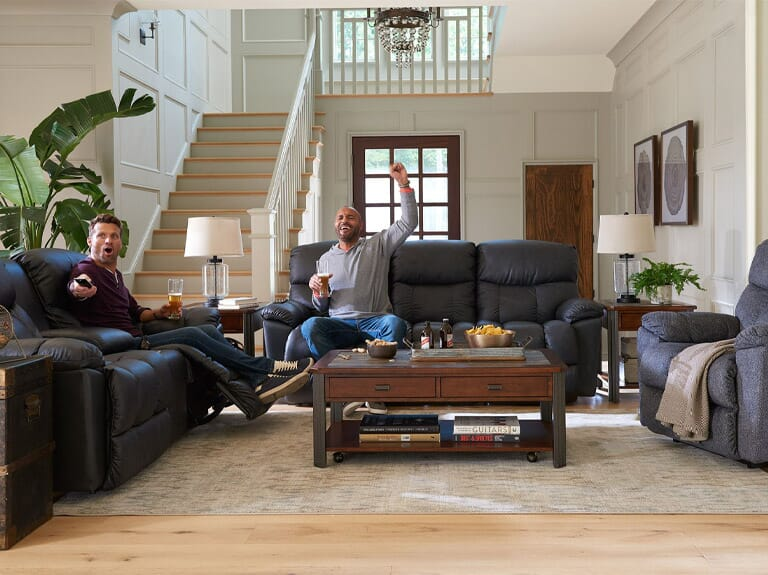 Stupendous Home Furniture Showroom Wgr Mattress Furniture Retailer Beatyapartments Chair Design Images Beatyapartmentscom
