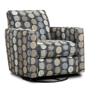 Terrific Chairs Ottomans And Chaises Gmtry Best Dining Table And Chair Ideas Images Gmtryco