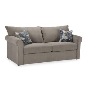 Amazing Sleeper Sofa Bralicious Painted Fabric Chair Ideas Braliciousco