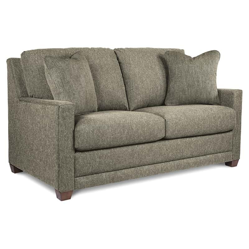 Twilight Full Sleeper Sofa