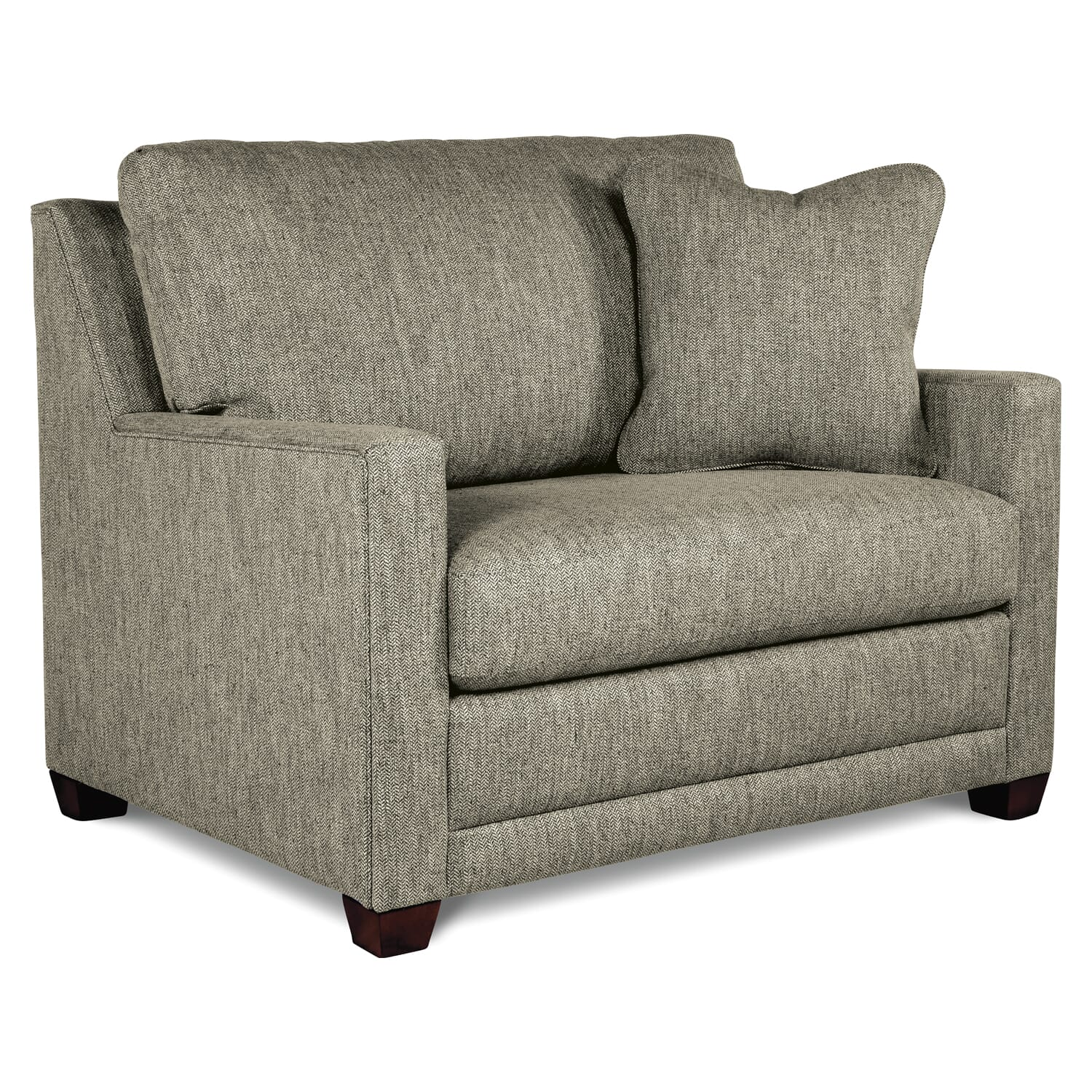 - Twilight Twin Sleeper Sofa In-Store Purchase Only, Sleeper Sofas