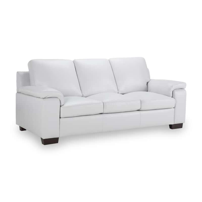 Maxwell Sofa Closeout Sofas